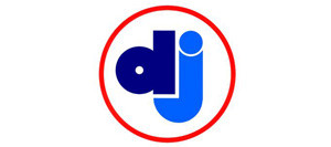 DJ Heating & Air Conditioning