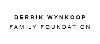 Derrik Wynkoop Family Foundation