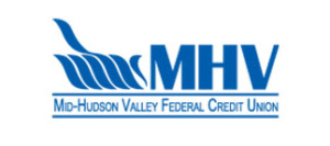 Mid-Hudson Valley FCU
