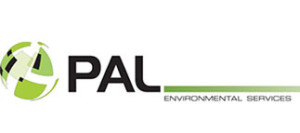 PAL Environmental Services