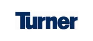 Turner Interiors