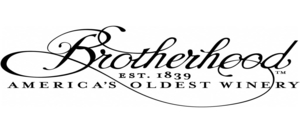 a.	Brotherhood Winery