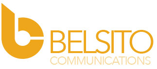 Belsito Communications