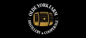 Old Yorke Farm