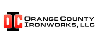 Orange County Ironworks