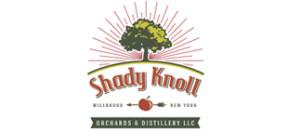 Shady Knoll