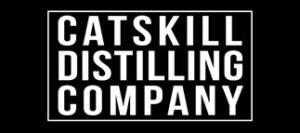 Catskill Distilling Company