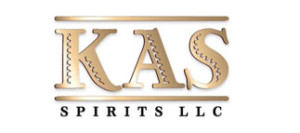 KAS Spirits LLC
