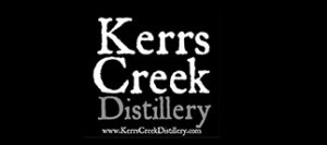 Kerrs Creek