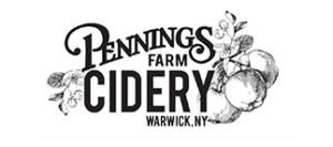 Pennings Cidery
