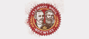 Clemson Brewing