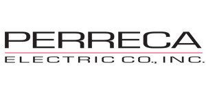 Perreca Electric Co., Inc.
