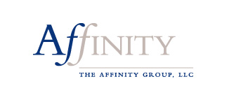The Affinity Group, LLC