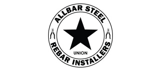 All Bar Steel Inc