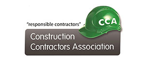 Construction Contractors Association