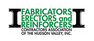 Fabricators Erectors and Reinforcers