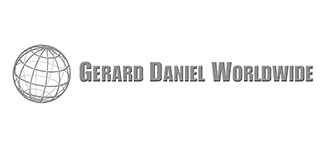 Gerard Daniel Worldwide, Inc.