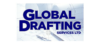 Global Drafting