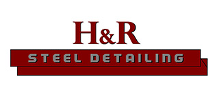 H&R Steel Detailing LLC