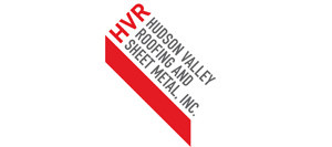 Hudson Valley Roofing & Sheet Metal, Inc.