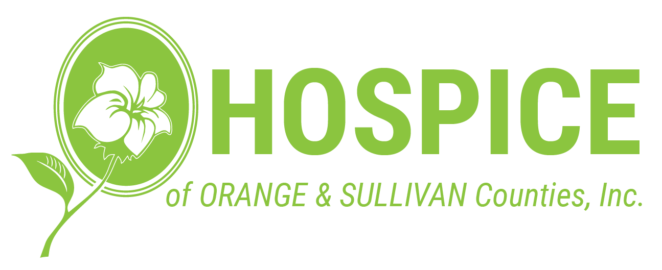 Hospice of Orange & Sullivan