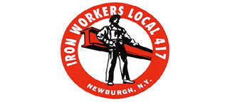 Ironworkers Local 417 / FERC Assoc.
