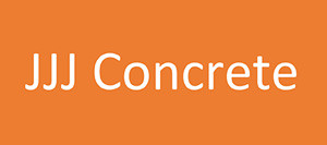 JJJ Concrete Corp.
