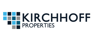 Kirchhoff Properties
