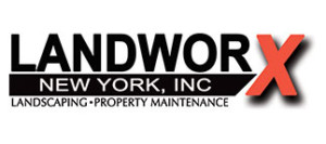 LandWorx of New York