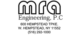MRA Engineering, PC