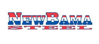 NewBama Steel, Inc