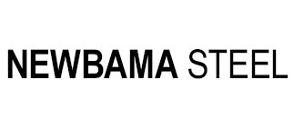 New Bama Steel