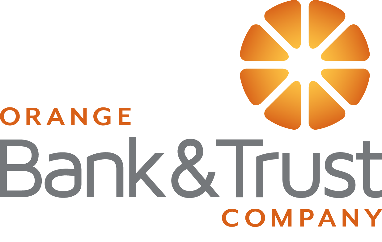 Orange County Trust Co.