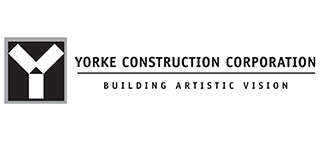 Yorke Construction Corporation
