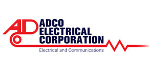 ADCO Electrical Corporation