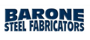 Barone Steel Fabricators