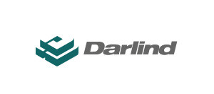 Darlind Associates, Inc.