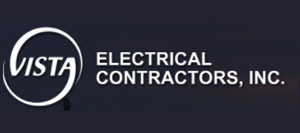 ELECTRICAL CONTRACTORS, INC.