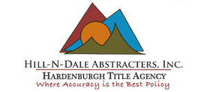 Hill-N-Dale Abstracters, Inc.