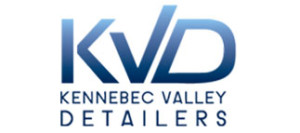 Kennebec Valley Detailers LLC