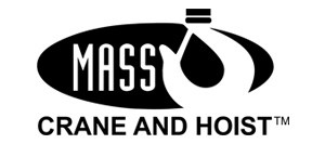 Mass Crane & Hoist Services, Inc.
