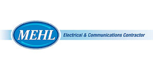 Mehl Electric & Communications Company