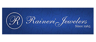 Raineri Jewelers Inc.