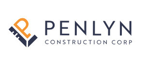 Penlyn Construction Corporation