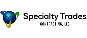 Specialty Trades Contracting, LLC