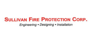 Sullivan Fire Protection
