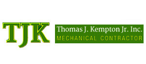 Thomas J. Kempton Jr., Inc.