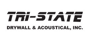 Tri-State Drywall & Acoustical, Inc.
